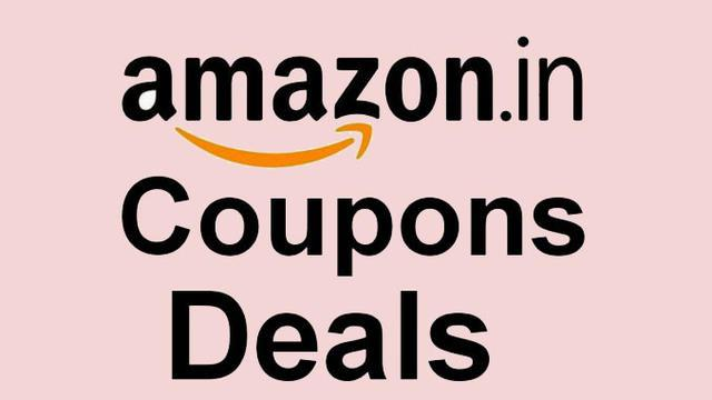 Amazon coupons offers up to 80 discountoyeoffers