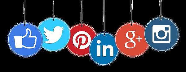 Benefits of hiring social media marketing services in india