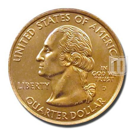 Explore history of united states of america coins at mintage