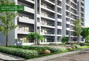 Godrej air luxury 3bhk 4bhk homes at sector 85