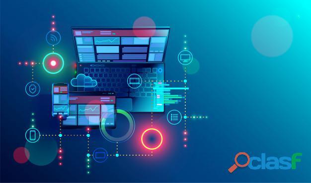 Top php web development company in india | arhamtechnosoft