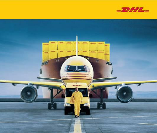 Dhl airservices, dhl aircargoshipping, dhl seaservices