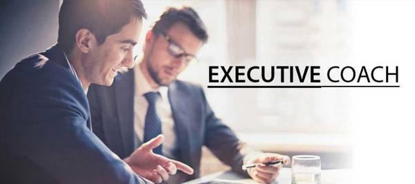 Executive coaching in delhi india - suresh mansharamani -