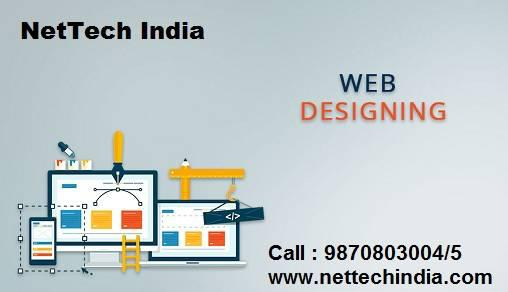 Web designing course in thane - lessons & tutoring