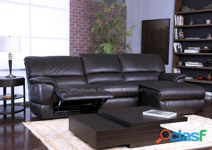 Imported recliners sofa repair in bangalore