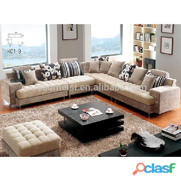 New Recliners Sofa reupholostery works in bangalore 1