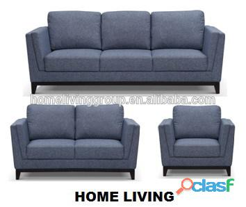 New Recliners Sofa reupholostery works in bangalore 3