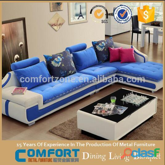 New Recliners Sofa reupholostery works in bangalore 4