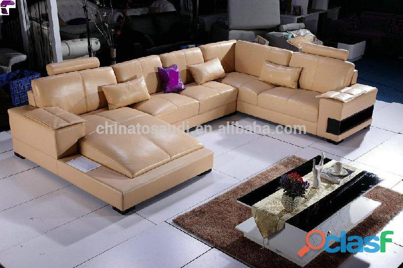 New Recliners Sofa reupholostery works in bangalore 5