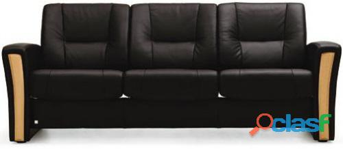Recliners sets reupholostery works in bangalore