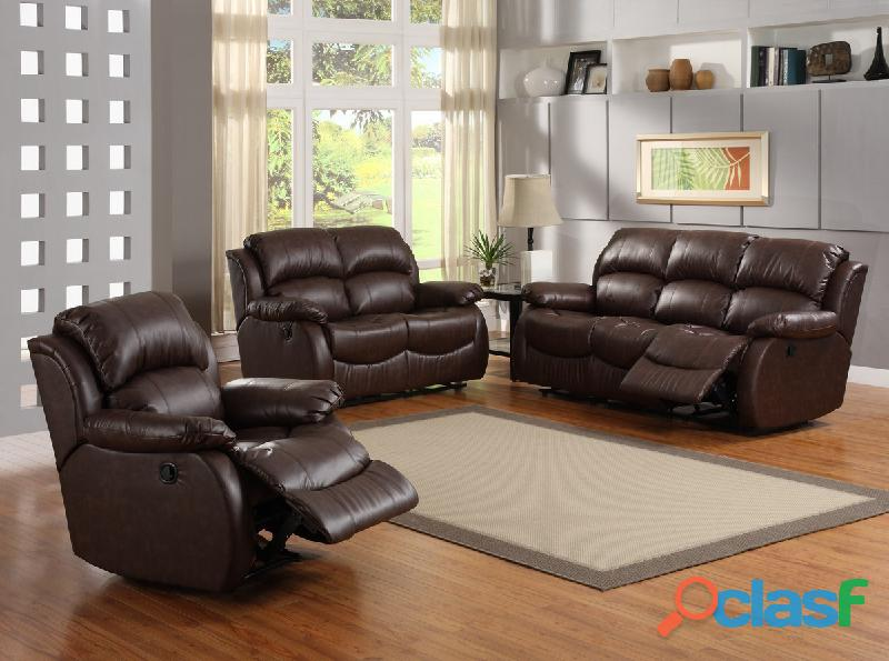 Recliners sofa repair bangalore