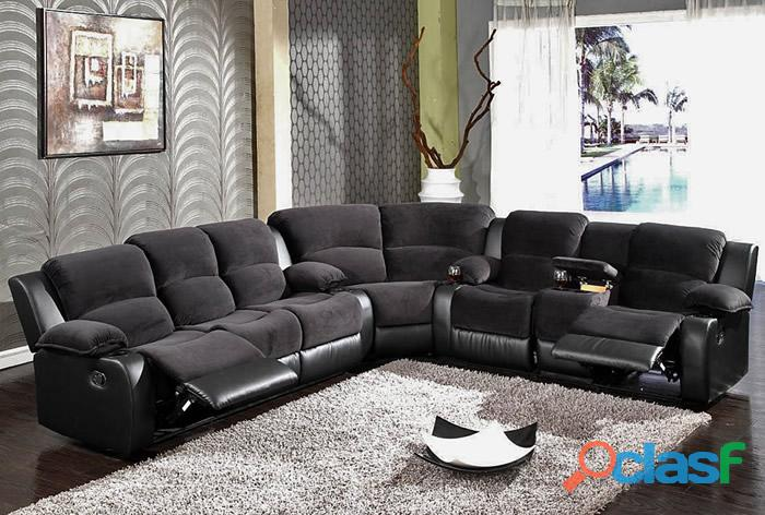Recliners sofa repair in bangalore