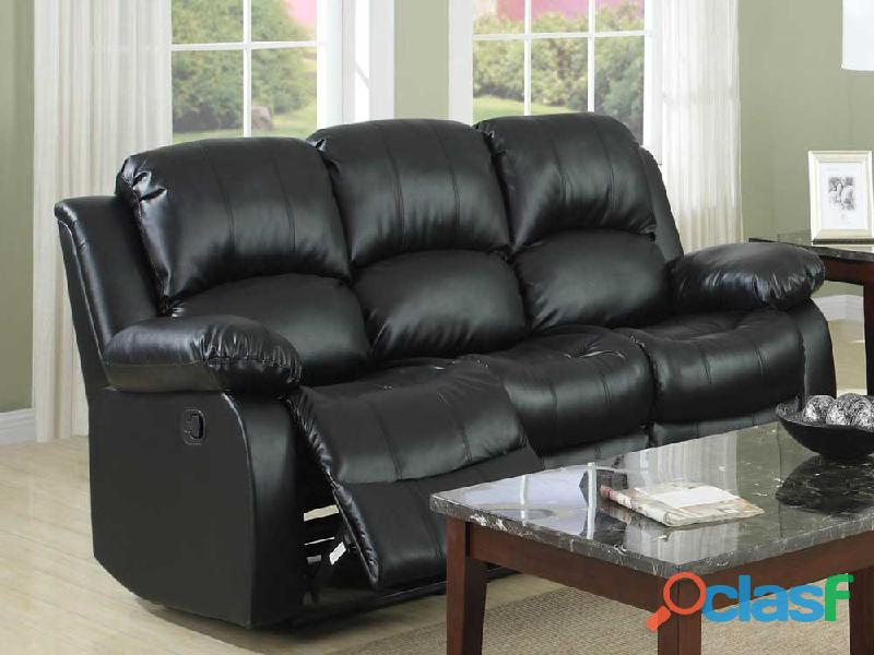 Recliners sofa reupholostery works in bangalore