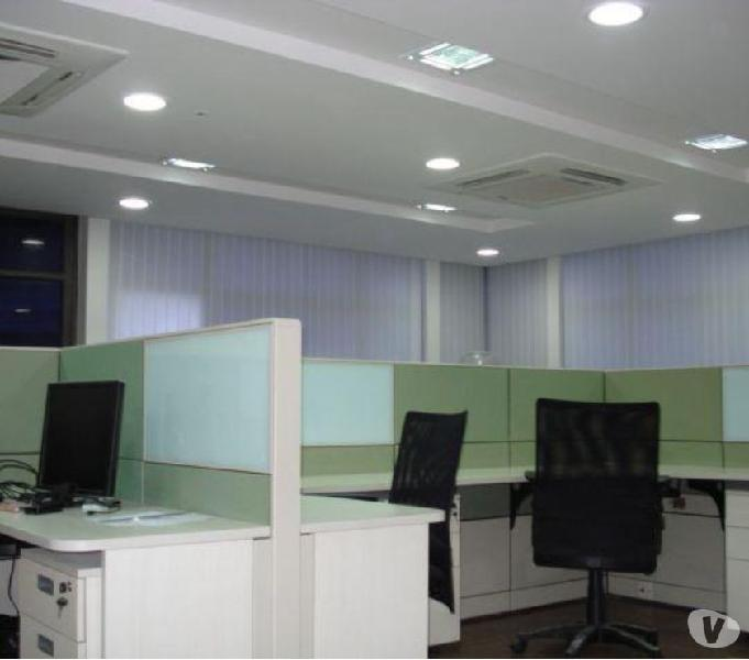 1130 sq.t excellent office space for rent at cunningham rd