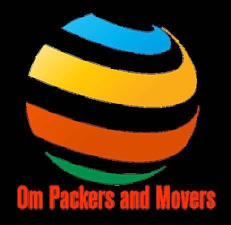 Movers and packers - household services