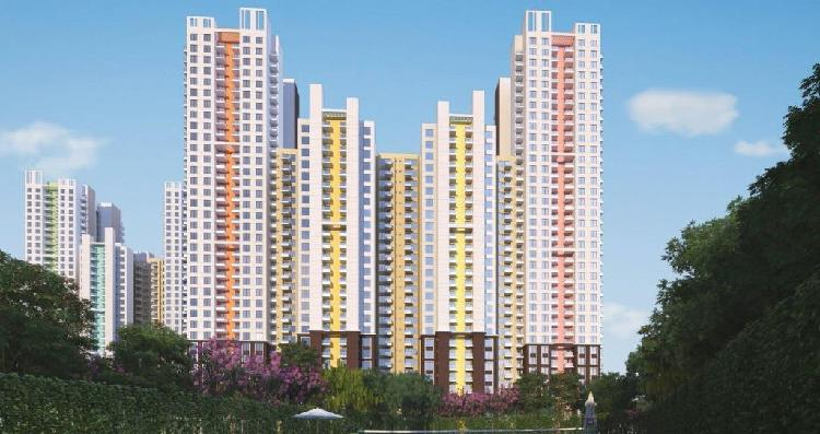 Hero homes book your home at avail festive benefits