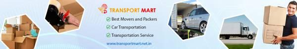 Car transport |packers and movers |transportation services -
