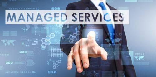 IT Managed Services Companies - Technology Solutions