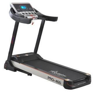 Inhousegym-treadmill on rent in delhi, gurgaon, noida, and