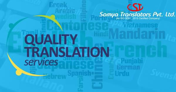 Professional Korean translation services at your cost!!! -