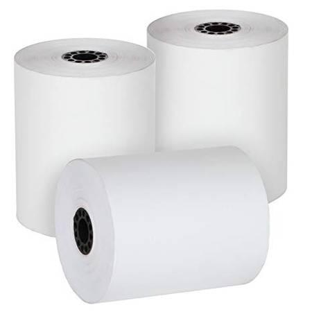 Top White Paper Rolls Manufacturers - household services