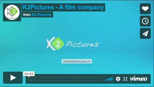 Video animation company in delhi - creative services