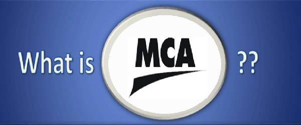 Best mca college in delhi ncr - writing / editing /