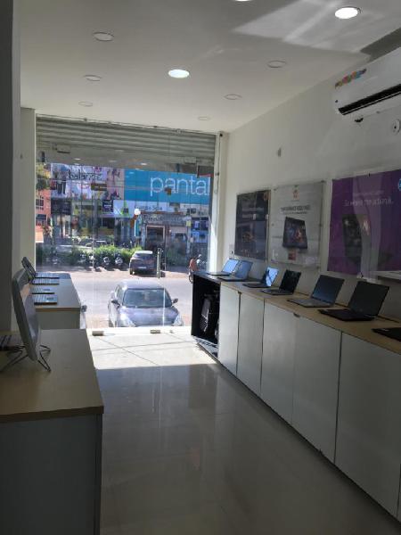 Computer store hp world jodhpur