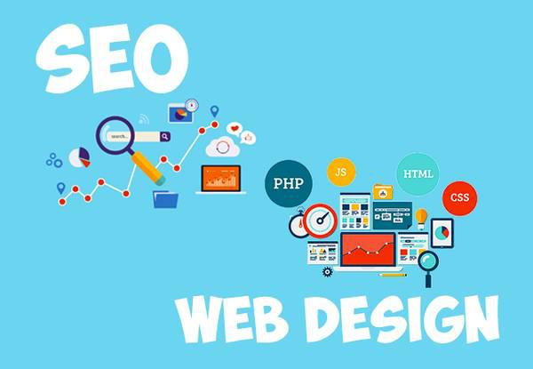 Hire TechTiko for SEO Website Design Services - computer