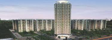 Inr 1 40 cr tulip violet 4 bhk luxury homes