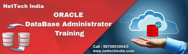 Oracle dba training in thane - lessons & tutoring