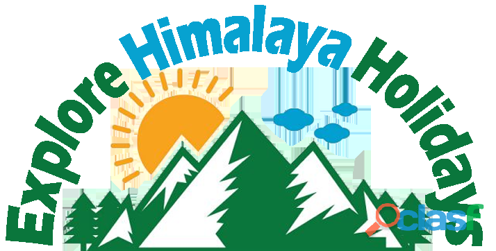 Himachal Holiday package! Get Himachal tour package at the best price.