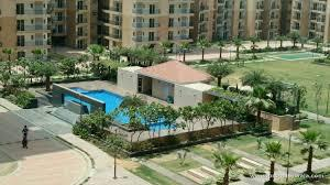 3bhk apartments in migsun atharvaphn 9999087607