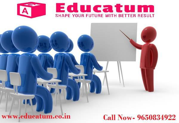Best 9th and 10th class coaching center in Laxmi Nagar. -