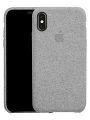 Fabric cover for iphone x online india at lowest price