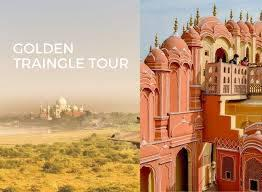 Looking For The Best Golden Triangle Tours - travel/vacation