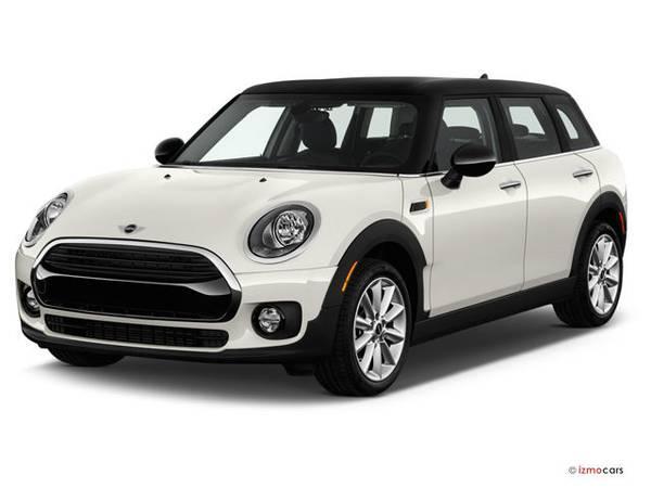 Mini Cooper - cars & trucks - by owner