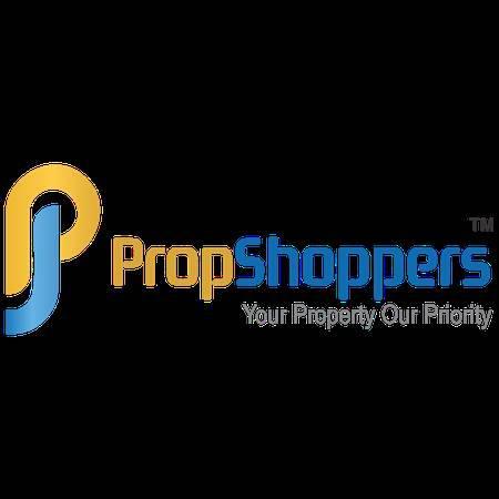 Real Estate Property Site In Mumbai, Navi-Mumbai | Buy,
