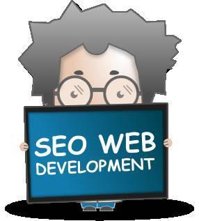 Seo friendly website development services india-techtiko -