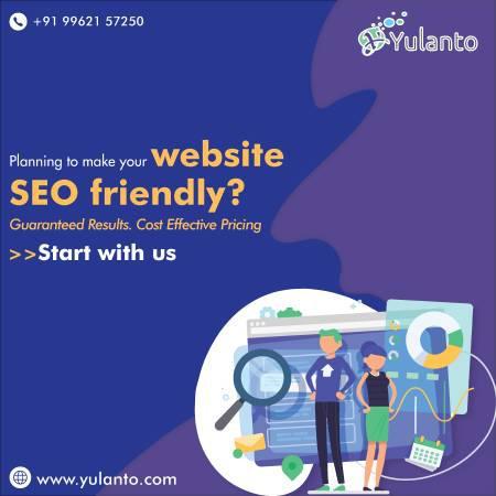 Affordable SEO Services Company India.....$199 | SEO Agency