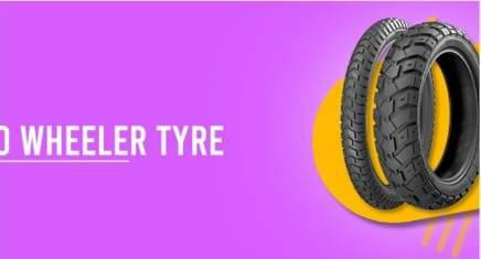 Bike Tyre & Tube Manufacturers, Butyl Tubes Manufacturers -