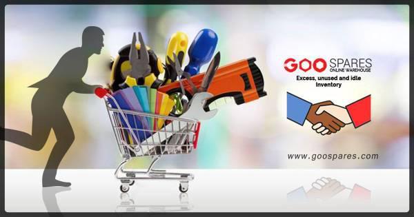 Bye-bye surplus inventory - small biz ads