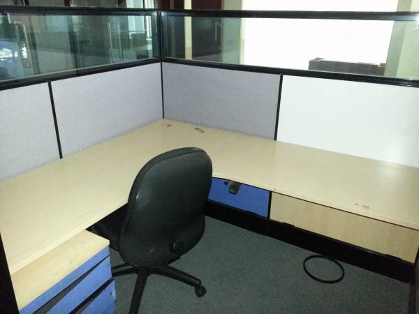 Commercial Office Available For Rent - office & commercial