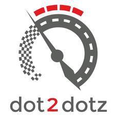 Dot2dotz- Dattar Solutions Pvt Ltd - labor / hauling /