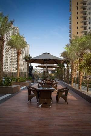 Emaar Emerald Estate – 2/3BHK Flats at 85 Lacs onwards in
