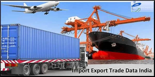 Import Export Trade Data India - small biz ads