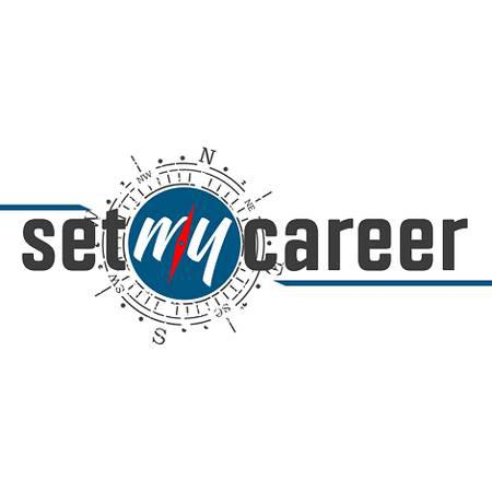 Set My Career's Counselling solutions to choose the right