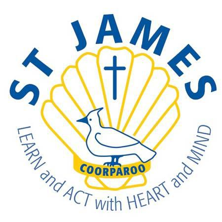 St James Mission School - books & magazines - by dealer