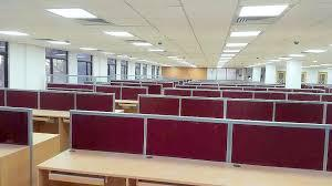 19800 sqft exclusive office space for rent at vasant nagar