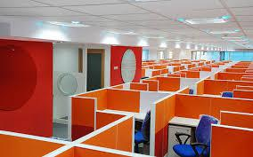 2380 sqft prime office space for rent at vasant nagar